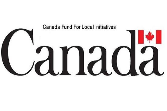 Kanada Yerel Girişimler Fonu (CFLI) Hibe Programı