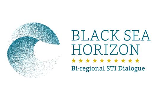 Karadeniz Ufuk Projesi için Hibe Programı Çağrısı Açıldı
