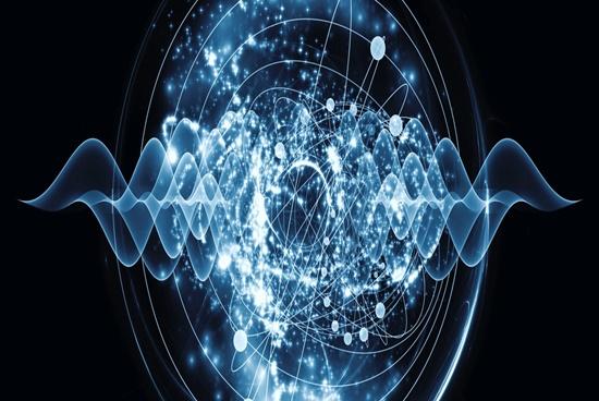 Kuantum Teknolojileri Amiral Gemisi Projesi Başvuruları Açıldı