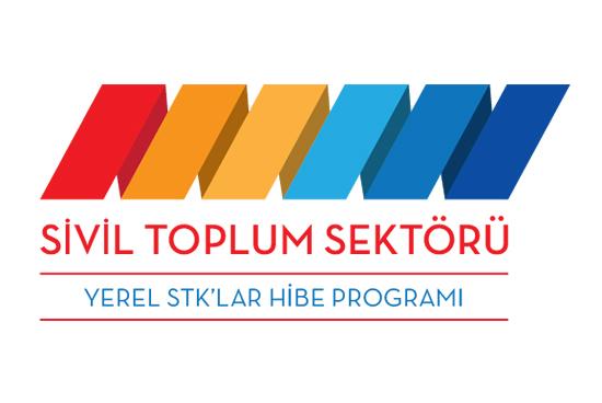 Sivil Toplum Sektörü Yerel STK'lar Hibe Programı