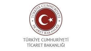 Türk Ürünlerinin Yurtdışında Markalaşması