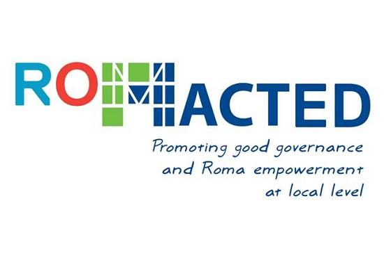 Türkiye'deki ROMACTED Destek Kuruluşları için Teklif Çağrısı