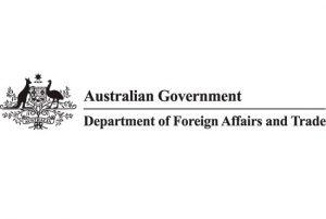 Avustralya Hükümeti Doğrudan Yardım Programı Başvuruya Açıldı