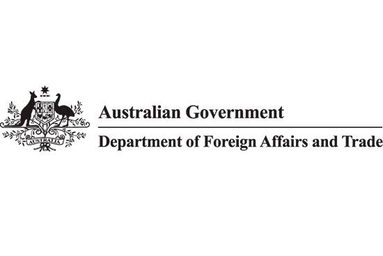 Avustralya Doğrudan Yardım Programı