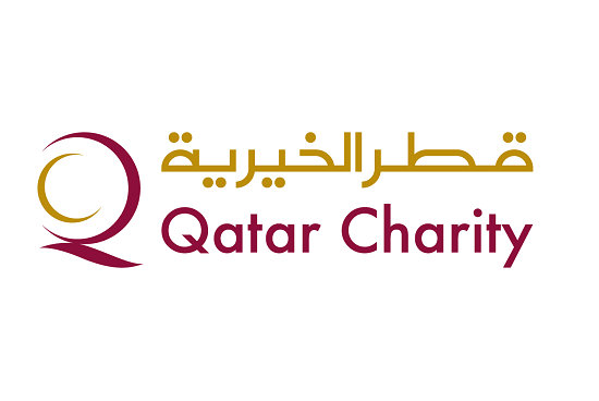 Qatar Charity Flour Tender Announcement