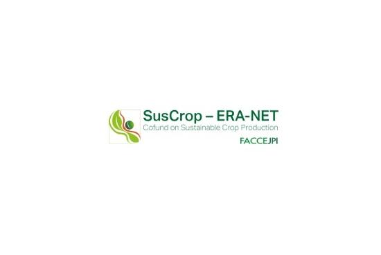 Tübitak Sürdürülebilir Tarımsal Üretim Çağrısı
