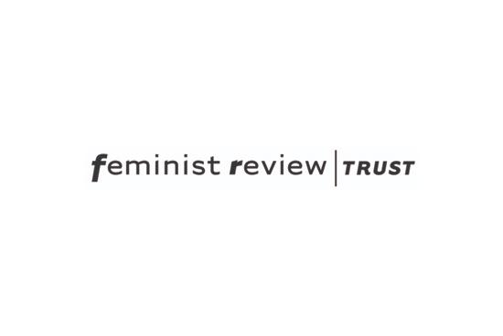 The Feminist Review Trust Fonu Başvurularınızı Bekliyor