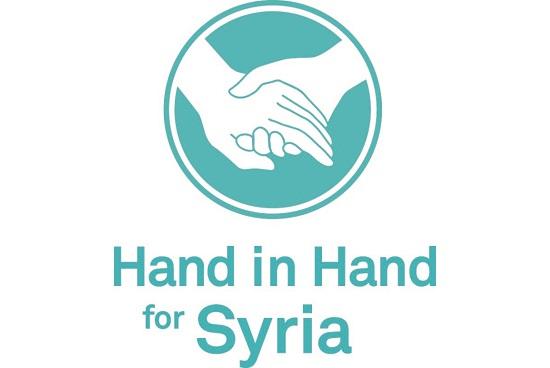 Hand in Hand Havalandırma Sistemi Üniteleri İhale Duyurusu (TR-ENG)