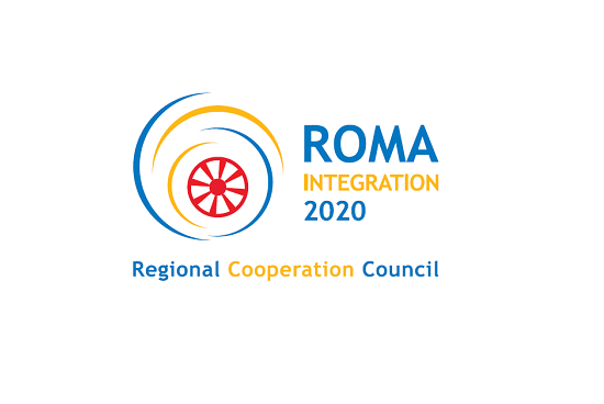 Roma Integration Open Call for Consultancy Services