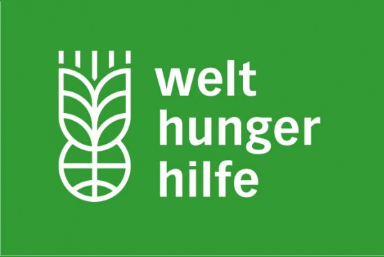 Welthungerhilfe Fertilizer Tank Tender Announcement