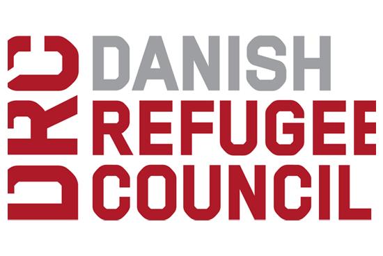 """Danimarka Mülteci Konseyi """"Biletleme"""" İhalesi"""