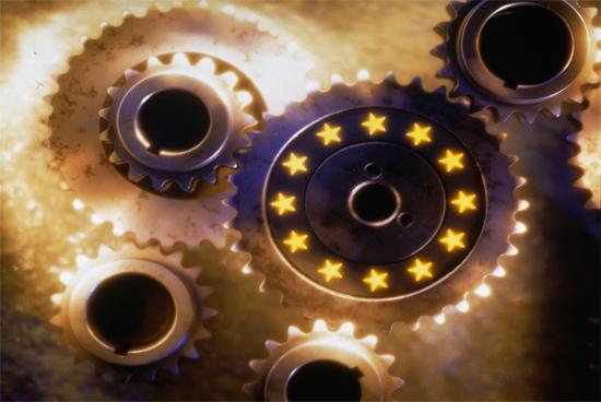 Avrupa Komisyonu İşletme Temsilcilerini kararlara katılmaya çağırıyor