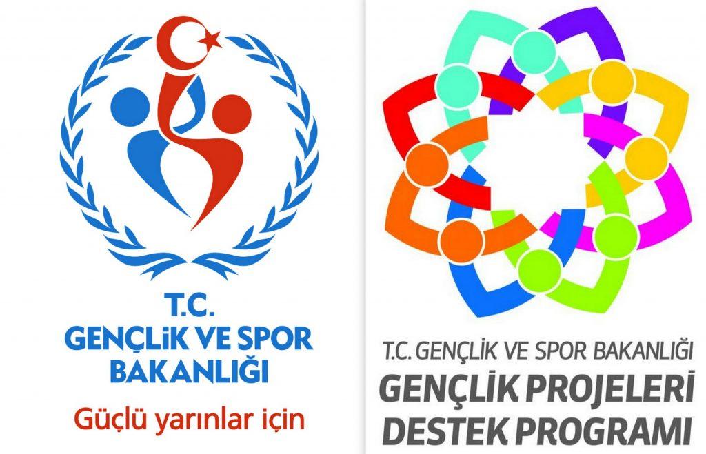 Gençlik Spor Bakanlığı Gençlik Projeleri için ikinci çağrı açıldı