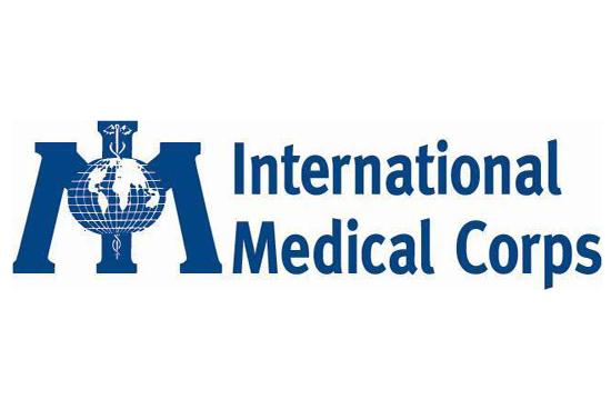 International Medical Corps (IMC) Vehicle Rental Tender Announcement (ENG - TR)