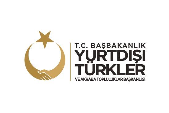 Evliya Çelebi Anadolu Kültür Gezileri Programı Başvuruları Başladı