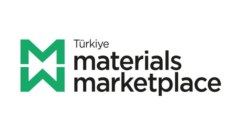 Türkiye Materials Marketplace (TMM) Teknik Destek Çağrısı