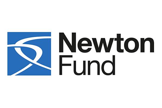 Newton Fonu REL Programı