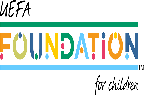 Çocuklar için UEFA Vakfı Proje Çağrısı