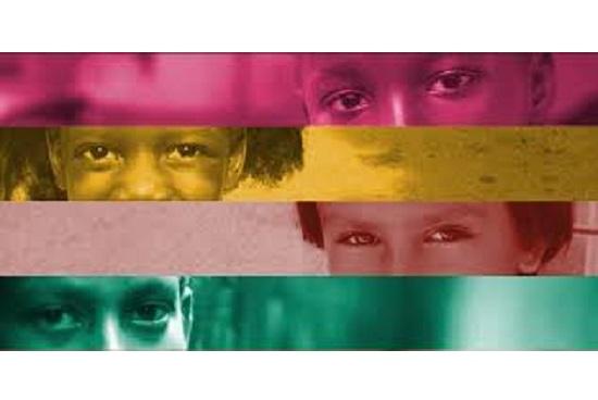 Çocuklara yönelik şiddeti önlemek için : INSPIRE Fonu