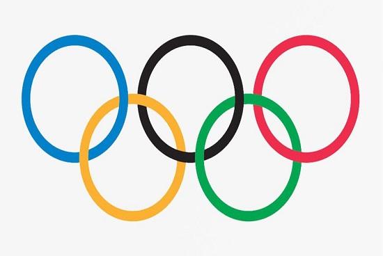 Uluslararası Olimpiyat Spor Komitesi ve Aktif Toplum Komisyonu Spor ve Aktif Toplum Gelişim Hibesi