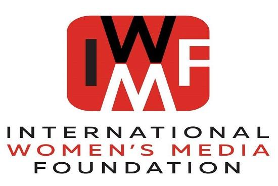 Kadın Gazeteciler için Kim Wall Fonu Başvuruları Başladı