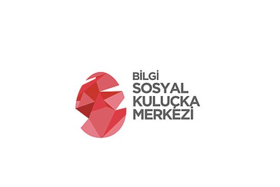 Bilgi Sosyal Kuluçka Merkezi Hak Temelli STK'lar ve Yurttaş Girişimlerini Destekleyecek