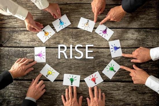 Marie S. Curie Alanı Araştırma ve Yenilikçilik Değişim Programı Çağrısı Açıldı