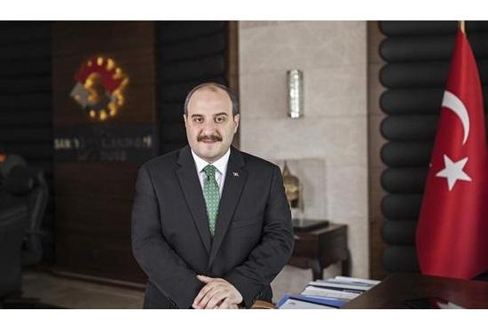 Bakan Varank Yeni KOSGEB Desteklerini Açıkladı