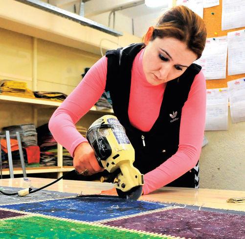 Esnaf ve Sanatkar Girişimciler %50 faiz indirimiyle kredi