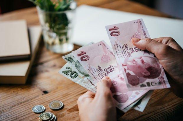 Finansman Destek Programı hakkında Sık Sorulan Sorular