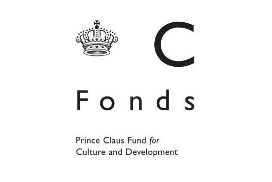 The Prince Claus Fonu Ağ Ortaklığı Hibe Teklif Çağrısı