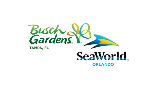 SeaWorld ve Busch Gardens Koruma Fonu 2019 Destekleri