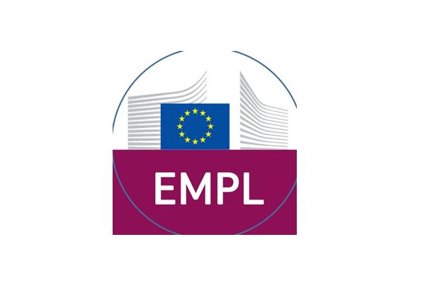 Avrupa Komisyonu Teklif Çağrısı : Çalışan Örgütleri için Bilgilendirme ve Eğitim Tedbirleri Teklif Çağrısı