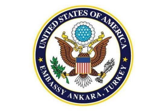 US Embassy Grant Program Abd Büyükelçiliği Hibe Programı Başvuruları Açıldı (ENG)