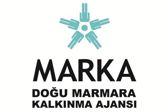 Doğu Marmara Kalkınma Ajansı 2019 Yılı Teknik Destek Programı