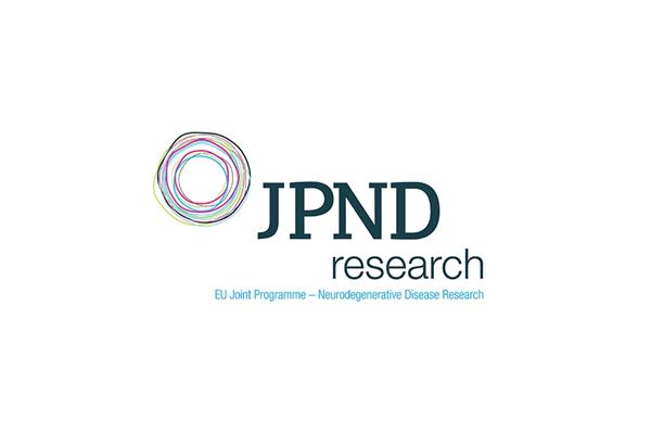 Nörodejeneratif Hastalıklar için Kişiselleştirilmiş Tıp Araştırmaları Uluslararası Ortak Çağrısı