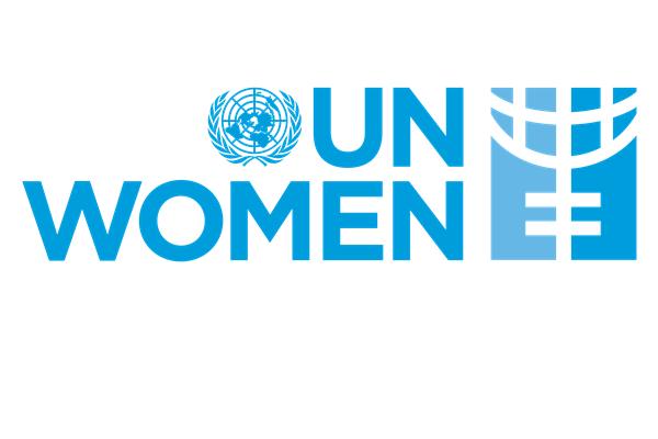 UN Women Teklif Çağrısı