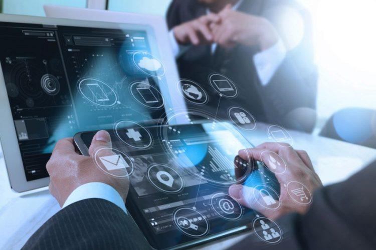 Kobigel 2019-01-02 Sanayide Milli İmkânlar Ağırlıklı Olarak Dijitalleşme için 250 Milyon TL. Destek ile açıldı.