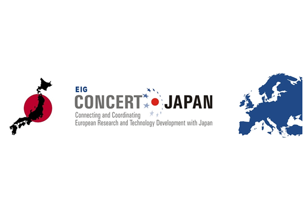 EIG CONCERT Japan 2020 Çağrısı Açıldı