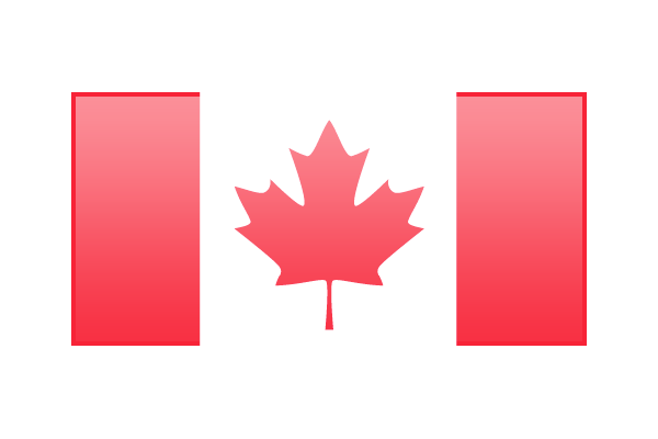 Kanada Yerel Girişimciler Fonu / The Canada Fund for Local Initiatives