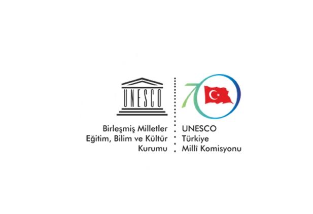 Kültürel Çeşitlilik Uluslararası Fonu 10. Başvuru Çağrısı
