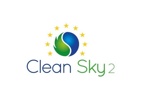 Clean Sky 2 Ortak Girişimi 10. Proje Çağrısı Yayımlandı
