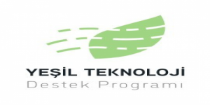 Yeşil Teknoloji Projeleri (YETEP)