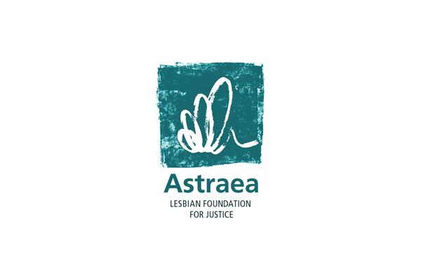 Astraea Uluslararası Fonu Başvuruları Açıldı