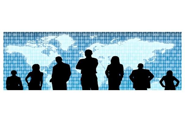 Bideb 2224-Bilimsel Etkinliklere Katılımı Destekleme Programı Yeni Dönem Çağrısı