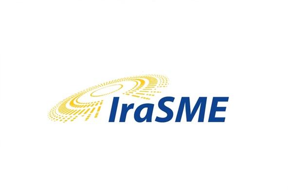 Kobi'lere Yönelik Sanayi Akademi İşbirliğine Olanak Tanıyan IRASME Çağrısı Açıldı