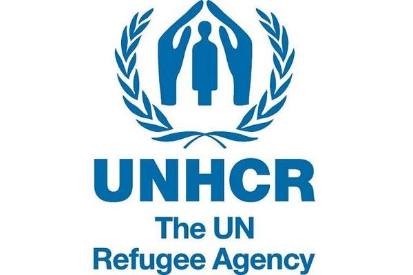 UNHCR STK İnovasyon Ödülü