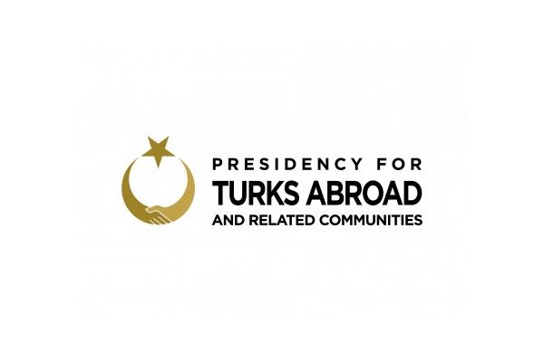 Türkçe Saati Proje Destek Programı Başvuruları Açıldı