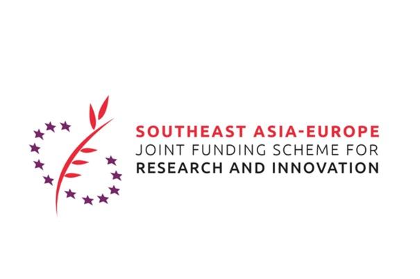 Güneydoğu Asya Ülkeleri için Bulaşıcı Hastalıklar ve Nanoteknoloji Alanlarında Seyahat Desteği Çağrısına Başvurular Devam Ediyor