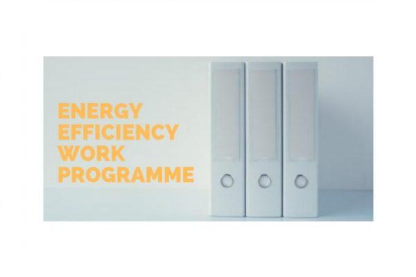 Ufuk2020 Programı Enerji Verimliliği 2020 Yılı İlk Çağrıları Başvurulara Açıldı